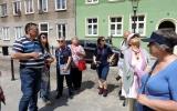 plener-gdansk-sierpien-2019-30