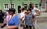 plener-gdansk-sierpien-2019-31