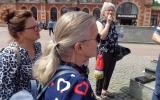 plener-gdansk-sierpien-2019-4