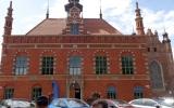 plener-gdansk-sierpien-2019-7