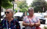 plener-gdansk-sierpien-2019-8
