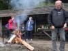 Plener Reda i kaszubskie pejzaze - Wdzydze Kiszewskie_ (277)