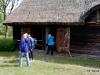 Plener Reda i kaszubskie pejzaze - Wdzydze Kiszewskie_ (315)