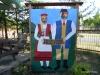 Plener Reda i kaszubskie pejzaze - Wdzydze Kiszewskie_ (458)