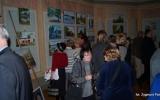 Wystawa Reda i kaszubskie pejzaze _161