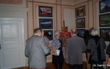 Wystawa Reda i kaszubskie pejzaze _163