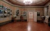 Wystawa Reda i kaszubskie pejzaze _171