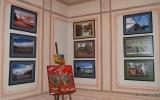 Wystawa Reda i kaszubskie pejzaze _172
