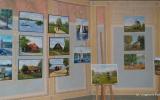 Wystawa Reda i kaszubskie pejzaze _173