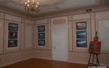 Wystawa Reda i kaszubskie pejzaze _174