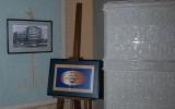 Wystawa Reda i kaszubskie pejzaze _175