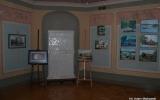 Wystawa Reda i kaszubskie pejzaze _176