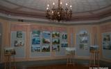 Wystawa Reda i kaszubskie pejzaze _177
