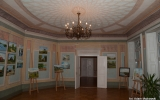 Wystawa Reda i kaszubskie pejzaze _178