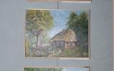 Wystawa Reda i kaszubskie pejzaze _180