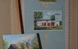 Wystawa Reda i kaszubskie pejzaze _181
