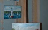 Wystawa Reda i kaszubskie pejzaze _184