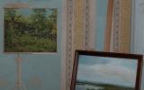 Wystawa Reda i kaszubskie pejzaze _206