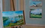 Wystawa Reda i kaszubskie pejzaze _207
