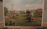 Wystawa Reda i kaszubskie pejzaze _211
