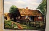 Wystawa Reda i kaszubskie pejzaze _216