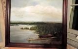Wystawa Reda i kaszubskie pejzaze _219