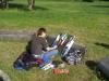 plener_kniewo_2009-194