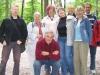 plener_slaszewo_2008-134