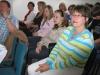 plener_zakonczenie_2008-109