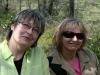 plenerszemud2010-132