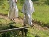 plenerszemud2010-182