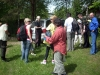 plenerszemud2010-209