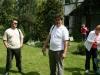 plenerszemud2010-269