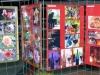 galeria-reda-w-fotografii-057