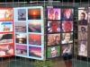 galeria-reda-w-fotografii-058