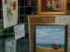 galeria-reda-w-fotografii-062