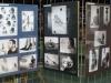 galeria-reda-w-fotografii-068