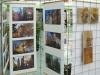 galeria-reda-w-fotografii-072