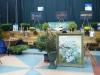 galeria-redzkie-impresje-2008-021