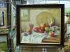 galeria-redzkie-impresje-2008-023