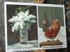 galeria-redzkie-impresje-2008-024