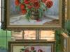 galeria-redzkie-impresje-2008-026