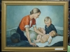 galeria-redzkie-impresje-2008-028