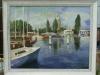 galeria-redzkie-impresje-2008-029