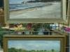 galeria-redzkie-impresje-2008-030