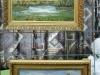 galeria-redzkie-impresje-2008-031