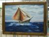 galeria-redzkie-impresje-2008-032