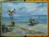 galeria-redzkie-impresje-2008-033