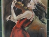galeria-redzkie-impresje-2008-037