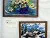 galeria-redzkie-impresje-2008-041